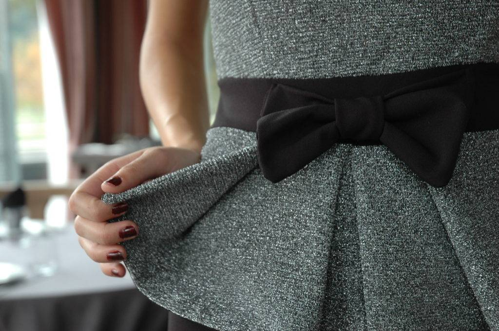 Moda, ropa de vestir