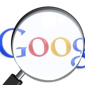 buscar-en-google
