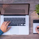 10 claves para elegir un diseñador gráfico para tu negocio