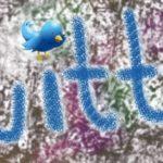 Mejorar tu cuenta de Twitter